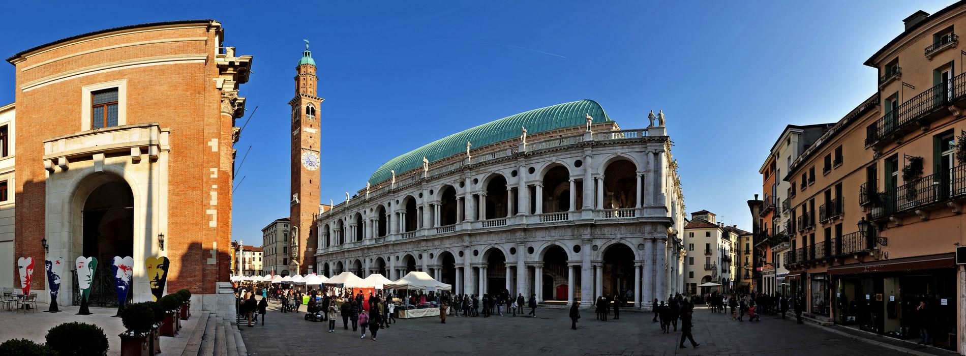 Vicenza costo serramenti preventivo con prezzi online for Preventivo finestre online